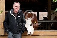 Jan van IJken (filmmaker, fotograaf)
