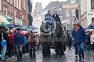 Bokbierdag Zutphen